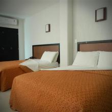 Rs Suites Hotel in Tuxtla Gutierrez