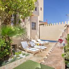 Résidence Al Ounss in Marrakech