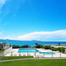 Résidence Mer & Golf Eugénie in Biarritz