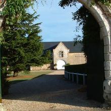 Résidences Le Clos du Manoir in Gauciel