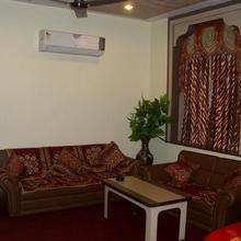 Hotel Prince in Pushkar