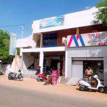 Rt Residency in Tiruchirapalli