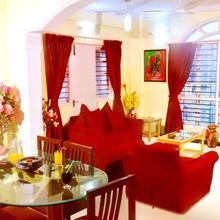 Ruby Corporate Services in Bengaluru
