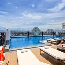 Ruby Light Hotel Danang in Da Nang