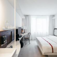 Ruby Lissi Hotel Vienna in Vienna