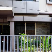 Ruby Residency in Kakkayam