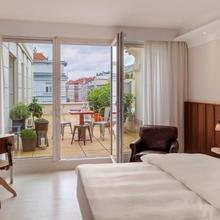 Ruby Sofie Hotel Vienna in Vienna
