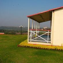 Ruchita Lodge in Ratnagiri