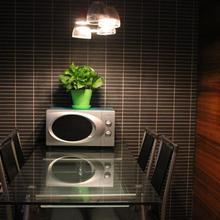 Ruchu Exquisite Holiday Apartment in Chengdu