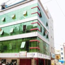 Rudhi Suites in Chik Banavar
