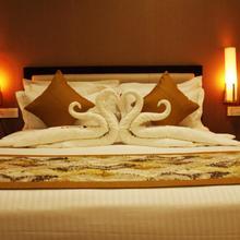 Rudraksh Club And Resorts in Ujjain
