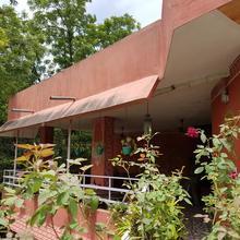 Rudraneel Villa in Jodhpur