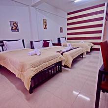 Rueangrat Hotel in Ranong