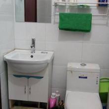 Rujia Apartment Zhongbei Century City Branch in Xingtai