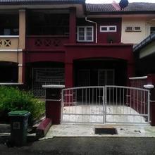 Rumah Tamu Bajet Kuantan in Kuantan