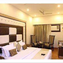 Rupam Hotel in New Delhi