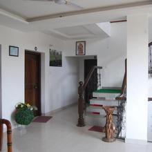 Rupayan Home Stay in Baijnathpaprola