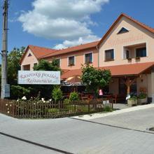 Rusovský Penzión in Bratislava