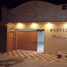 Rustic Villa in Baddi