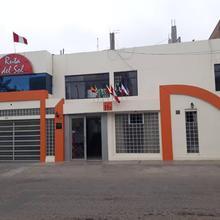 Ruta Del Sol in Trujillo