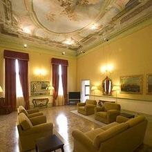 Ruzzini Palace Hotel in Mestre