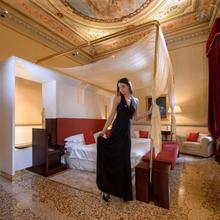 Ruzzini Palace Hotel in Venice