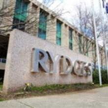 Rydges Capital Hill Canberra in Canberra