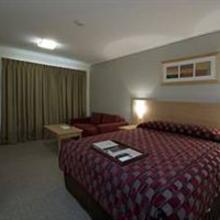 Rydges Eagle Hawk Resort Canberra in Canberra