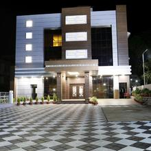 Rydges Inn in Malappuram