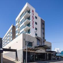 Rydges Mackay Suites in Mackay
