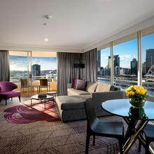 Rydges South Bank Brisbane in Brisbane