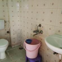 S. A. B Residency in Bidadi