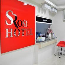 S Rose Hotel in Kuala Lumpur
