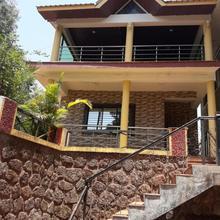 S Villa in Mahabaleshwar