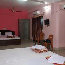 S2 hotel sundarban in Sunderban