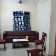 S4 Orchid flats in Guduvancheri