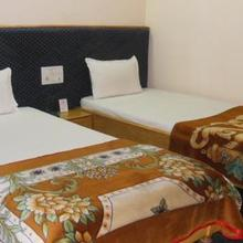 Ananya Guest House in Kaksa