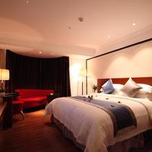 Sa Yeah Hotel in Guangzhou