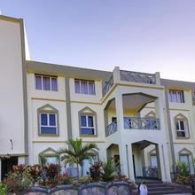 Saavaj Resort in Bherala