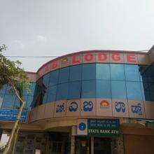 Sab Lodge in Bidadi