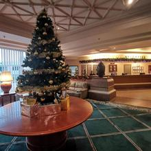 Sabah Oriental Hotel in Kota Kinabalu