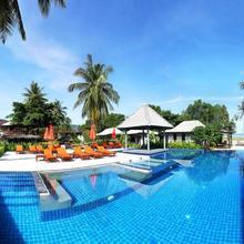 Sabaii Bay Resort in Ko Phangan