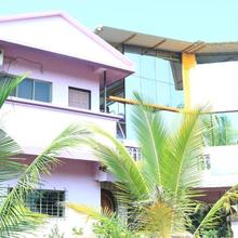 Sabera Residency in Ratnagiri