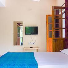 Sabina's Guest House in Goa