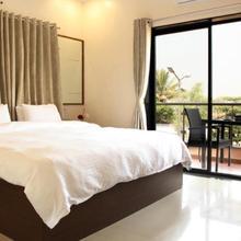 Saburi Apartments Shirdi in Shirdi