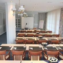 Sachsenwald Hotel Reinbek in Aumuhle