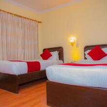 Sacred Valley Home   A Boutique Hotel in Kathmandu