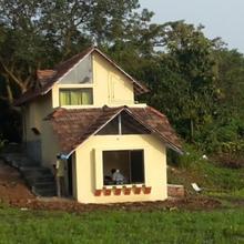 Sade Char Anandvan, Alibag in Varsoli