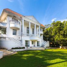 Sadh Villa By Vista Rooms in Matheran