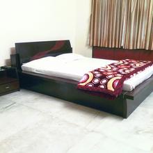 Sadhana in Balangir